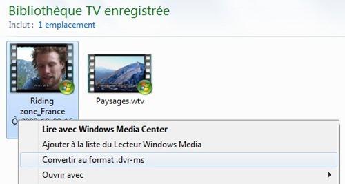 WTV_Converter