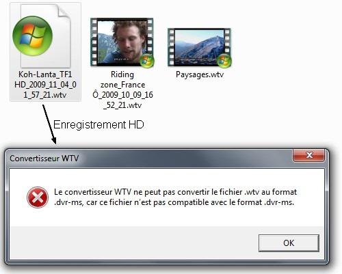 WTV_HD_converter
