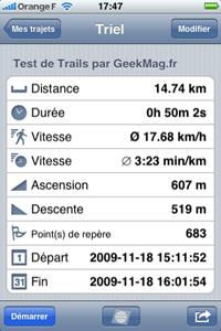 Trails_iPhone_GPS_Tracker