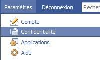 Facebook_confidancialite