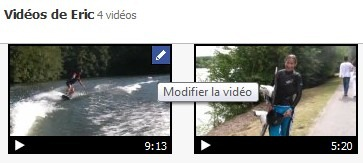 Video_facebook