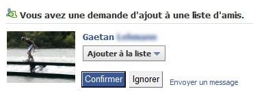 facebook_ajouter_amis