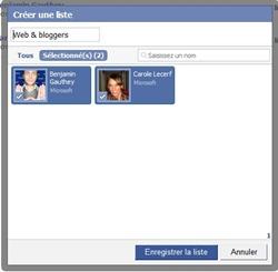 facebook_create_list