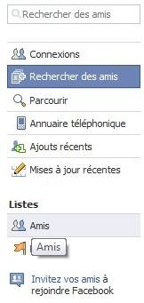 facebook_friends_list
