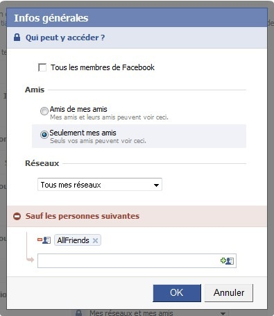 facebook_restricted_access