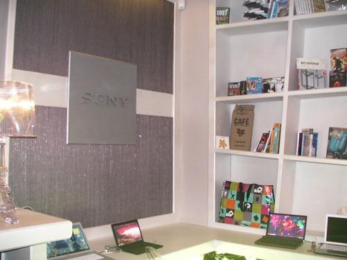 Sony_WindowsCafé