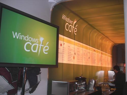 Windows_Cafe_Comptoir