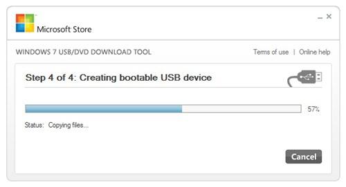 Win7_USB_DVD_Download_Tool