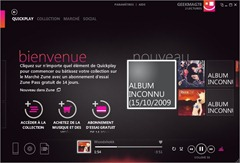 Zune_Software_New