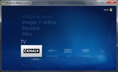 Canal _Media_Center_Win7