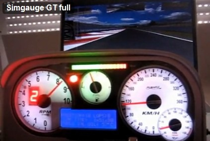 SimGauge_GT_Full_PC