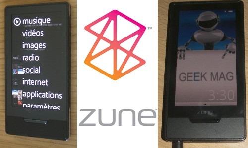 Zune_HD