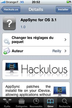 AppSync_iPhone_3.1