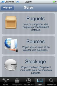 Cydia_iPhone_3.1.2