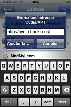 cydia.hackulo.us