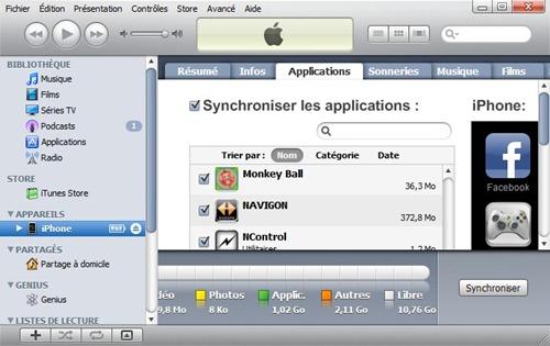 iTunes_IPA_Sync