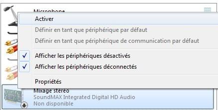 Windows_7_mixage_stereo