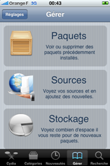 Cydia_sources