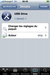 Install-USB_Drive