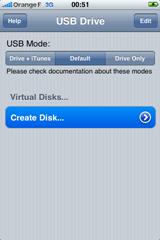USB_Drive_Settings