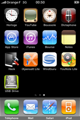 iPhone_Dashboard