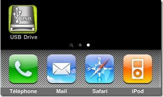iPhone_USB-Drive