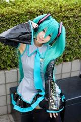 Miku_Hatsune_cosplay