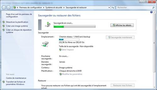 backup_windows7