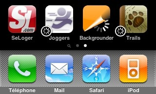 Backgrounder_iPhone