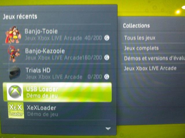 XBOX360_USB_Loader