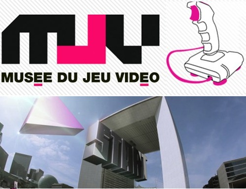 Musee_jeu_video