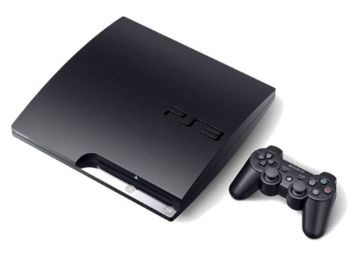 PS3_Slim