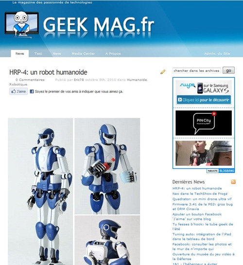 GeekMag.fr_V1
