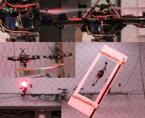 quadrator_drone