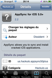 AppSynciOS5v2