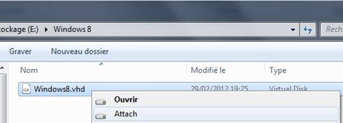 VHD_Attach