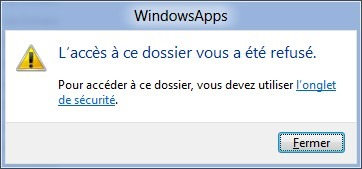 Windows8_Apps_refuse