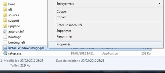 Windows8_iso