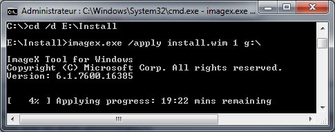 imageX_Windows8