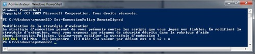 powershell_console