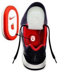 Nike_Apple