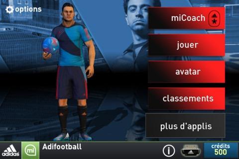 miCoach_Football