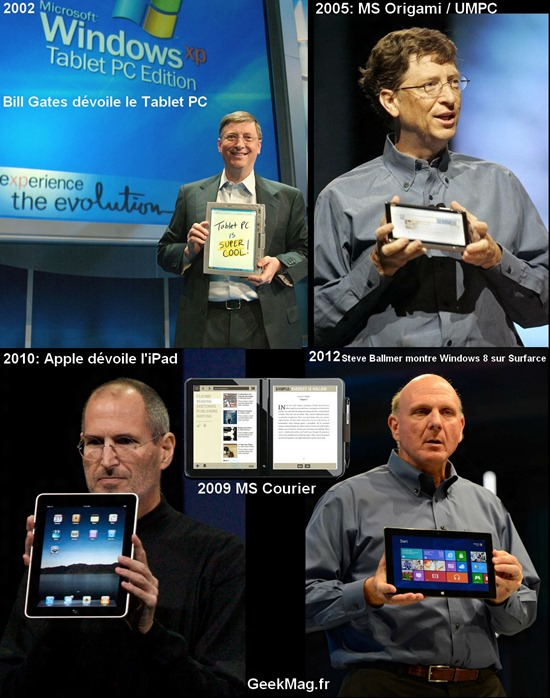 Microsoft_Surface_Tablette
