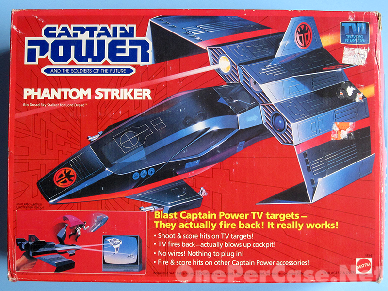 Captain_Power_Phantom_Striker_TV