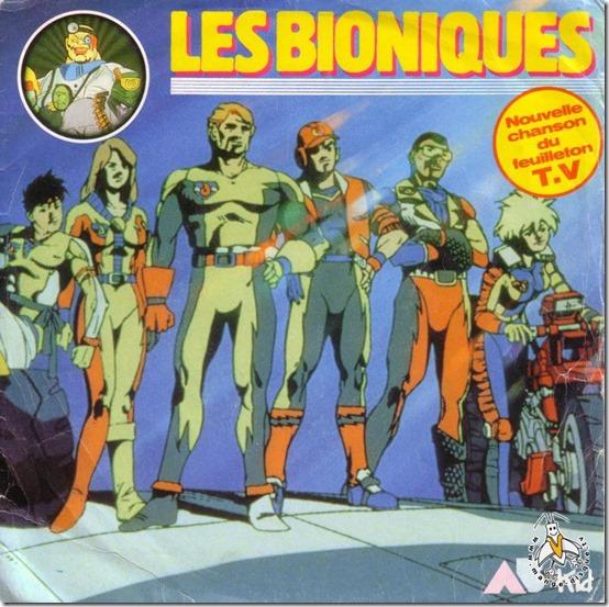 Les_bioniques