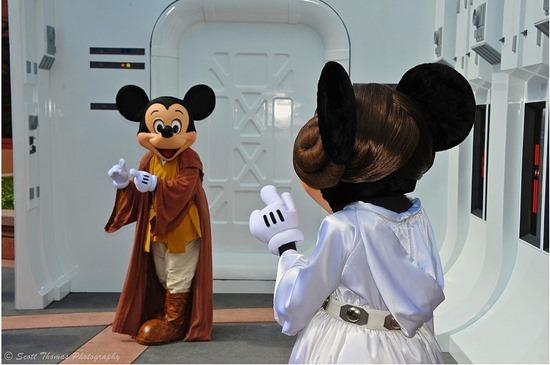 Mickey_Mini_Starwars