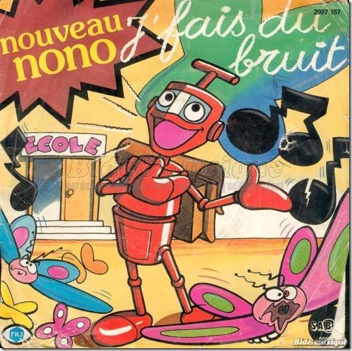 Nono_le_robot_moi_je_mange_des_clous