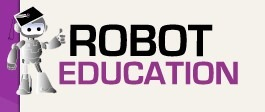 Robot_education