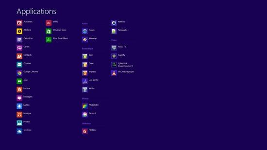 Windows8_ModernUI_metro_apps