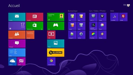 Windows8_Start-screen